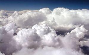 Meteo Italia: lento peggioramento nei prossimi giorni, tornano le piogge a partire dalle regioni settentrionali. Il dettaglio del tempo atteso sulla Penisola