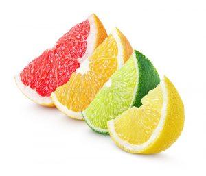 Dieta Limone E Pompelmo Ecco Come Avere La Pancia Piatta In Pochi