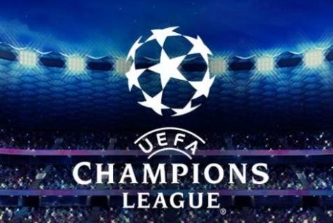 Calendario Quarti Di Finale Champions League.Risultati Semifinali Champions League 2018 Data Finale Di