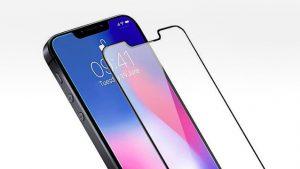 iPhone SE 2, rumors uscita, prezzo e caratteristiche