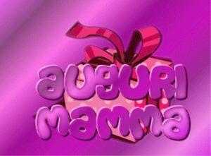 Festa della Mamma 2018, i messaggi di auguri classici e simpatici e le migliori GIF per WhatsApp, Facebook, Instagram