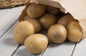 Diete Veloci 5 Kg : Dieta delle patate: ecco come perdere 5 kg in 3 giorni centro