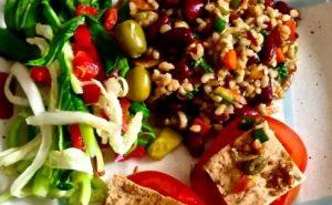 Diete Per Perdere Peso In Pochi Giorni : Dieta macrobiotica come dimagrire kg in pochi giorni centro