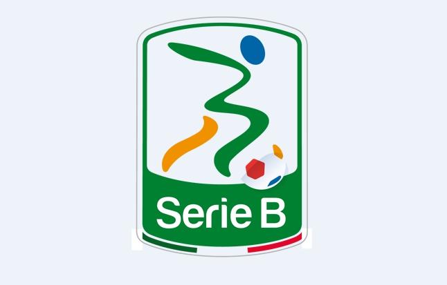 Playoff Serie B Calendario.Serie B 2018 Risultati 42 Giornata Oggi 18 Maggio