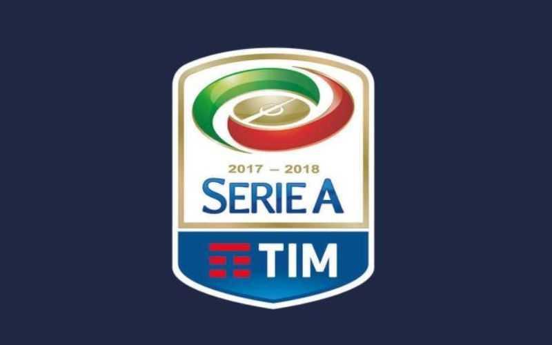 Calendario Serie A 38 Giornata.Serie A 2018 Risultati 38 Ultima Giornata Partite 19 20