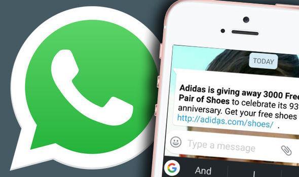 AdidasIl WhatsappTruffle Scarpe Molto And Caso Dig k8wPnX0O