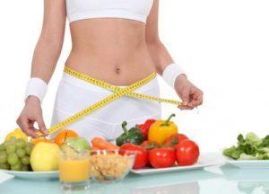 perdere peso 3 chili in 6 giorni