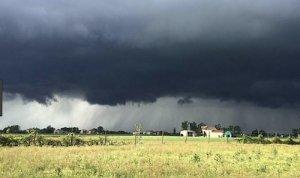 Meteo Italia: stabile e caldo al Centro-Sud, temporali al Nord.Tutti i dettagli del tempo atteso nei prossimi giorni