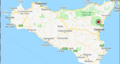 Terremoto emilia romagna oggi e ultimi 7 giorni centro for Oggi in romagna