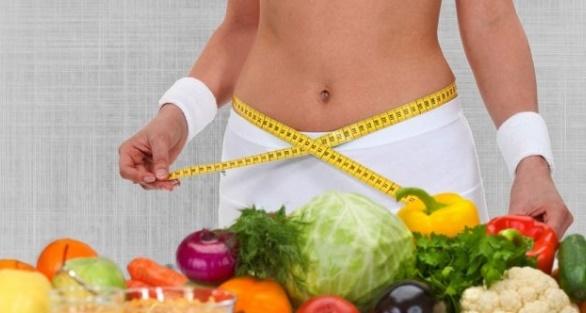 Ipo tiroidismo e dieta