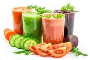 Dieta Settimanale Equilibrata Per Dimagrire : Dieta pancia piatta il menù completo da seguire per sgonfiarti in