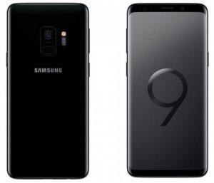 Samsung Galaxy Note 9: rumors sulle caratteristiche, il prezzo e la data d'uscita