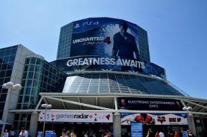 Xbox Next-Gen, Phil Spencer di Microsoft annuncia la nuova console