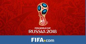 Mondiali 2018, calendario, pronostici e orari tv