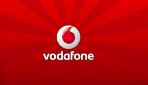 Vodafone lancia la sfida a Iliad: Special Unlimited con 50 GB in 4G, minuti e sms illimitati