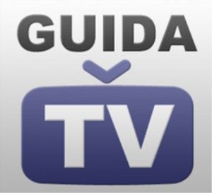 STASERA IN TV / Programmi tv oggi, mercoledì 13 giugno 2018: Rai, Mediaset e altri canali