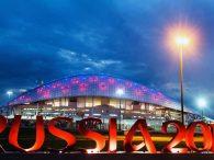 Mondiali 2018, calendario, orari tv e pronostici