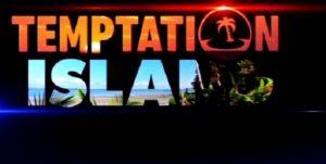 Tempatation Island 2018, ufficiali i nomi delle 6 coppie, iniziate le registrazioni / Anticipazioni tentatori, tentatrici edizioni NIP e VIP