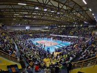 Volley Nations League 2018
