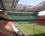 Vendita Milan Calcio
