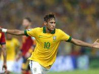 Mondiali 2018, Brasile Costa