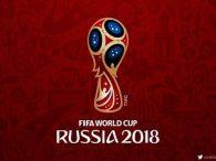 Mondiali 2018, calendario e risultati
