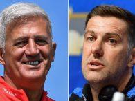 Mondiali 2018, Serbia-Svizzera: formazioni, cronaca e risultato