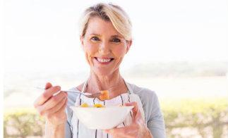 dieta 1200 calorie menopausa