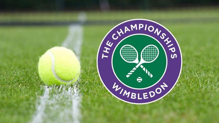 how-to-watch-wimbledon-2017-free-live-st