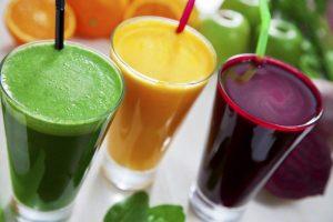 Dieta Settimanale Equilibrata Per Dimagrire : Dieta del bicchiere il menù rivoluzionario per perdere kg in