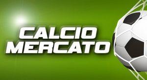 Calciomercato 2018 Serie A 100 Milioni Dal Chelsea Per Higuain E Rugani Trattative E News In Tempo Reale Su Juventus Napoli Milan Roma E Inter Centro Meteo Italiano