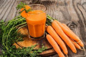 Diete Veloci 10 Kg In 2 Settimane : Dieta della carota come scalare kg in due settimane e