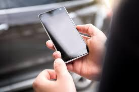 Offerte telefonia mobile luglio 2018 i migliori pacchetti for Offerte mobile