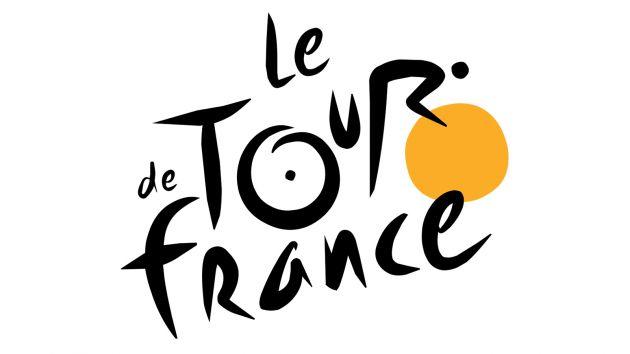 Tour de France 2018, tutte le tappe