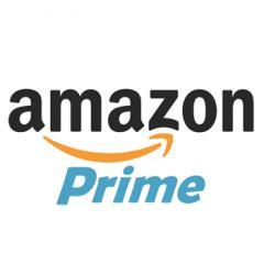 25b78680d17db8 Dal 16 luglio via alle offerte sul portale di acquisti online Amazon,  riservate ai clienti Prime: ecco come partecipare