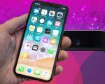iPhone X 2018, uscita, caratteristiche e prezzo