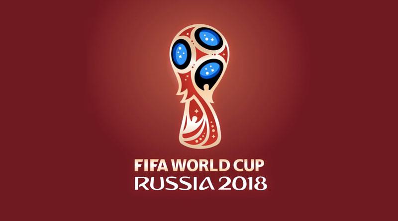 Mondiale Russia Calendario.Mondiali 2018 Pronostici Semifinali Orari Tv E Calendario