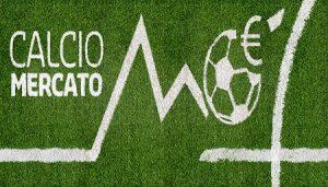 Calciomercato Serie A 2018 Juve Anche Marcelo Milan Vende Locatelli Aggiornamenti Live Sulle Trattative Di Inter Napoli E Roma Centro Meteo Italiano