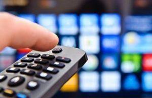 STASERA IN TV / Programmi tv di oggi, mercoledì 11 luglio 2018: Rai, Mediaset e altre reti
