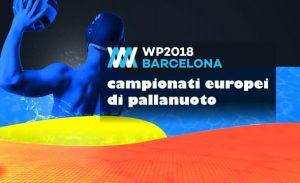 Europei Pallanuoto 2020 Calendario.Europei Italia Calendario Calendario 2020