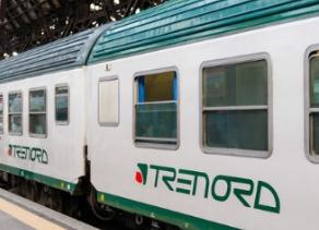 Sciopero treni, aerei e autostrade 21-22-23 luglio 2018: orari e info stop Trenitalia, Trenord e Italo
