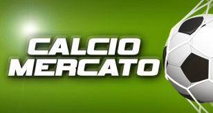 Calciomercato Serie A 2018