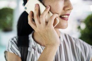 Offerte telefonia mobile luglio le migliori promozioni