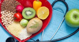 Dieta low carb, per dimagrire e migliorare lo stato di salute
