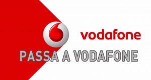 Vodafone sfida TIM, Wind, Tre Italia e Iliad: arrivano le offerte ...