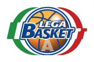 Calendario Serie A Domani.Basket Calendario Serie A 2018 2019 Milano Debutta Contro