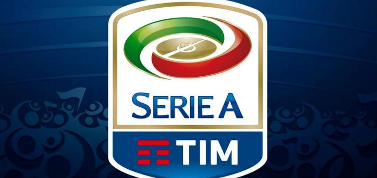 Calendario Serie A Dove Vederlo.Serie A 2018 2019 Calendario 1 2 3 Giornata Orari