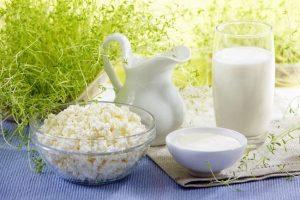 Dieta Settimanale Per Dimagrire : Dieta dei latticini il menù settimanale da calorie per