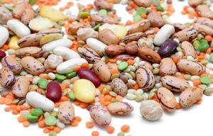 Dieta Settimanale Equilibrata Per Dimagrire : Dieta dei legumi dimagrire chili in una settimana centro