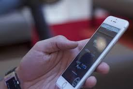 Offerte telefonia mobile agosto 2018: migliori promozioni chiamate e